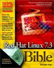 Red Hat 7.3 Bible